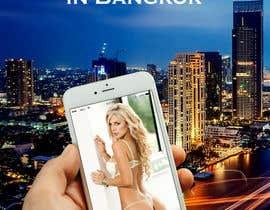 stassnigur tarafından Need a book cover / Home page of website için no 19