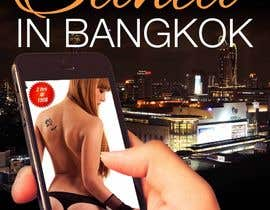 subratodeb tarafından Need a book cover / Home page of website için no 15