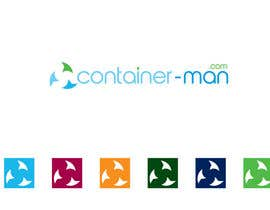 nº 24 pour Design a Logo for Online Store par alamin1973
