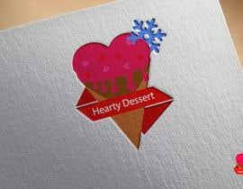 rehmanmazher tarafından Design a Logo için no 8