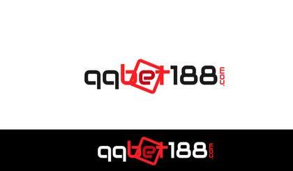 kikadesignstudio tarafından Design a Banner için no 2