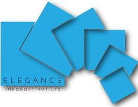 Nro 27 kilpailuun Design a Logo käyttäjältä paros2330