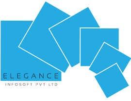 Nro 28 kilpailuun Design a Logo käyttäjältä paros2330