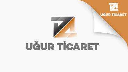 mariusadrianrusu tarafından Design a Logo about Stone Company için no 20