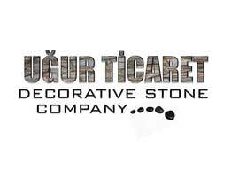enghanynagy tarafından Design a Logo about Stone Company için no 1
