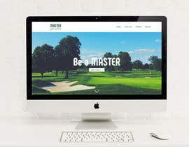 #2 for Build a Website for a Golf Instructor by flaviofederico