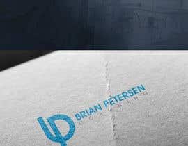 Nro 184 kilpailuun Design a Logo käyttäjältä markmael