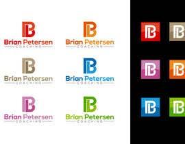 Nro 16 kilpailuun Design a Logo käyttäjältä andreaskillers72