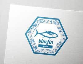 Nro 43 kilpailuun bluefin poke käyttäjältä gheorgheandrei