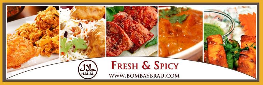 Local Indian Restaurant Jobs