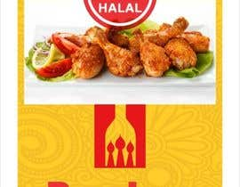 shoebnoor tarafından Design a Banner for Indian Restaurant için no 34