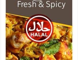 shoebnoor tarafından Design a Banner for Indian Restaurant için no 36