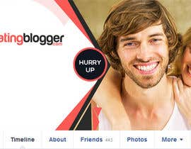 lahoretouch tarafından Design a facebook header for a blog about Online Dating için no 17