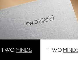 ohona007 tarafından Design parent company logo for Two Minds için no 50