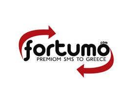 #8 para Κατασκευή μιας Ιστοσελίδας for Premium SMS por sagorak47