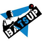 Graphic Design Bài thi #12 cho Design a Logo for Bats Up