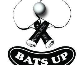 #24 cho Design a Logo for Bats Up bởi sunn0