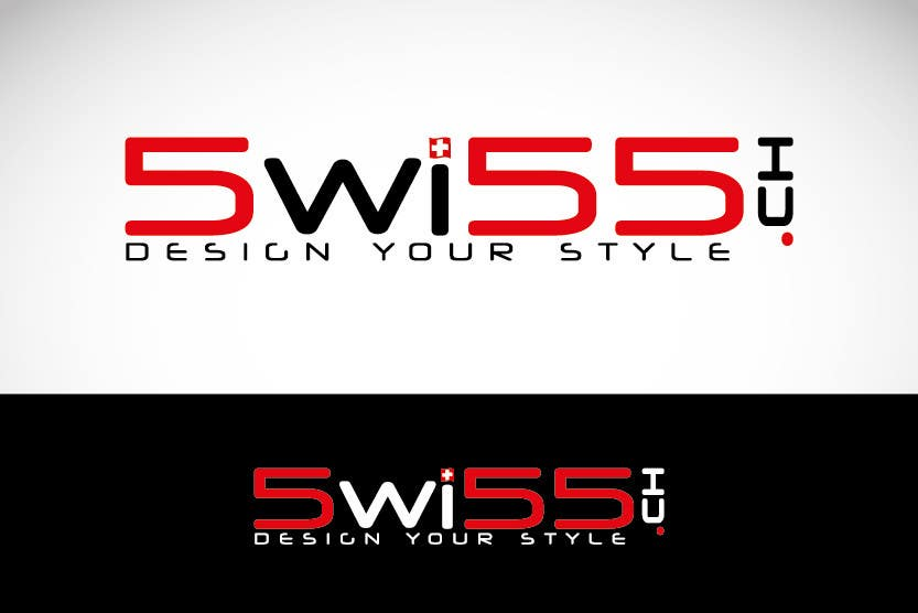 #309 for Design a new and professional Logo by Arts360