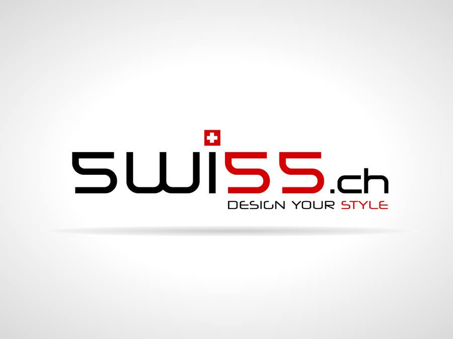 #193 for Design a new and professional Logo by vladimirsozolins