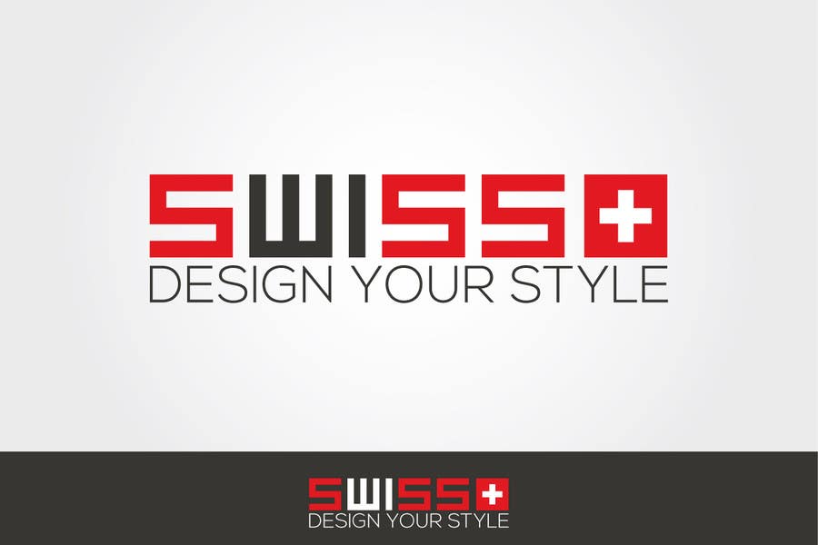 #2 for Design a new and professional Logo by mekuig