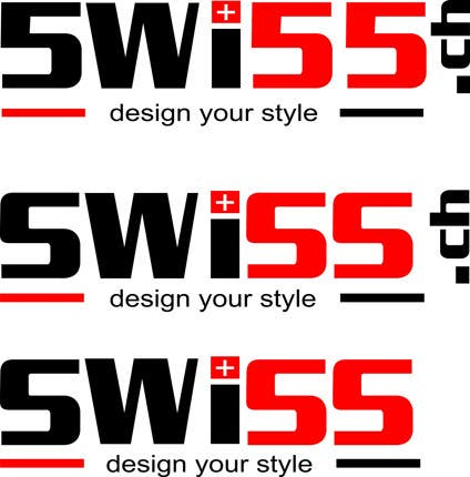 #162 for Design a new and professional Logo by MCSChris
