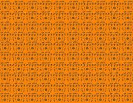 Nro 16 kilpailuun Design a background with party icons käyttäjältä alviolette