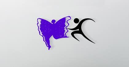 shoebahmed896 tarafından Looking for a Family health coach logo için no 13