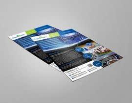 Nro 20 kilpailuun Design a Brochure käyttäjältä stylishwork