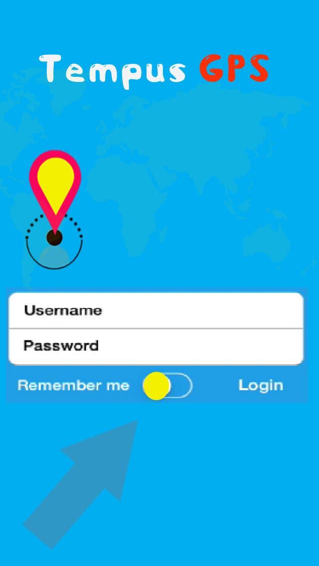 Konkurrenceindlæg #8 for Graphic Designer for iPhone app Background Image