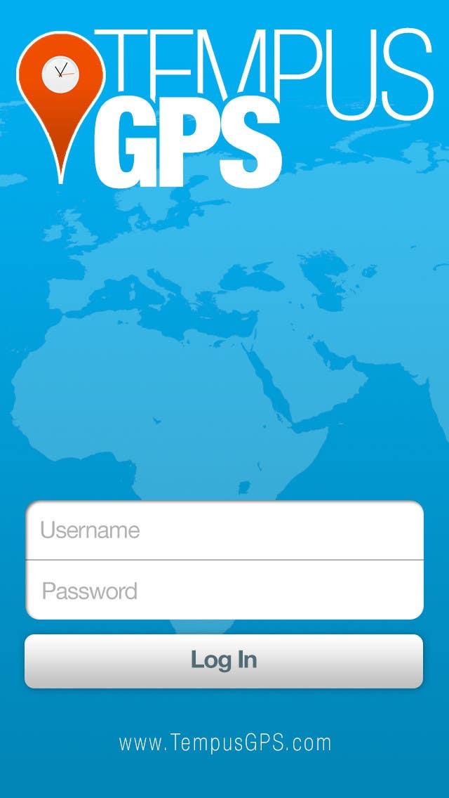 Konkurrenceindlæg #18 for Graphic Designer for iPhone app Background Image