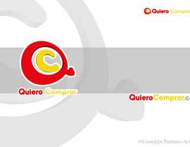#23 for Design a Logo for QuieroComprar.com.co af ennetti