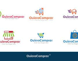 #31 for Design a Logo for QuieroComprar.com.co af zaidulariff