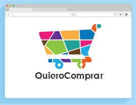 #32 for Design a Logo for QuieroComprar.com.co af zaidulariff