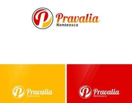 #18 for Realizează un design de logo for Pravalia Nemteasca by manuel0827