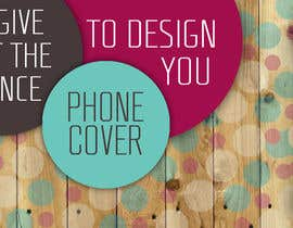 #7 para Design a Logo and cover page por karimna3im