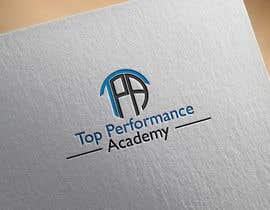 Nro 19 kilpailuun Design a Logo for an Online Training Program käyttäjältä farzana1994