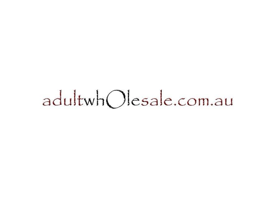 #2 for Design a Logo for Adult Website by btavneesh