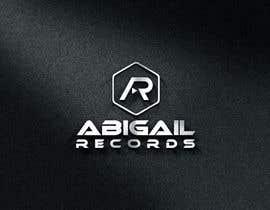 designer4954 tarafından Design a Logo for a Heavy Metal Record company için no 119