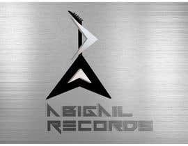 IwannaDesign tarafından Design a Logo for a Heavy Metal Record company için no 59