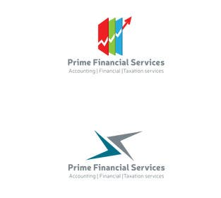 #47 for Design a Logo for Prime Financial Services by uhassan