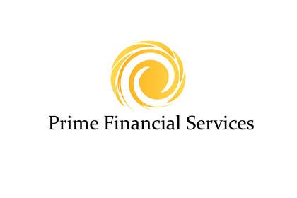 #110 for Design a Logo for Prime Financial Services by dulphy82