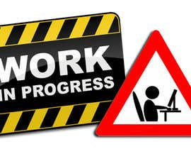 Nro 10 kilpailuun Design a Logo - No google image cut and past job -- 2 käyttäjältä andricandrijana
