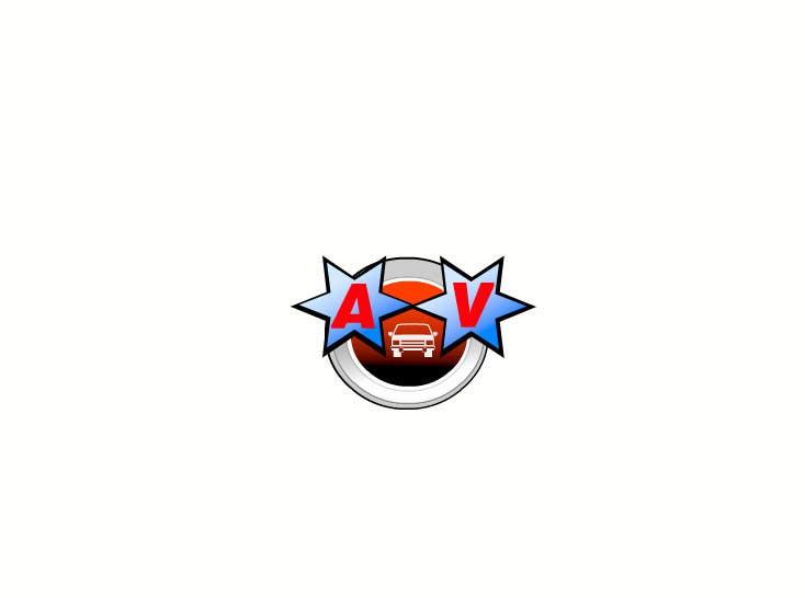 Inscrição nº 66 do Concurso para Design a Logo for my small organization