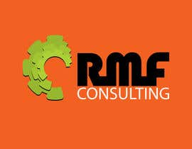 #79 for Design a Logo for RMF Company af marlopax