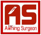 Contest Entry #53 for Design a Logo for The Awning Surgeon