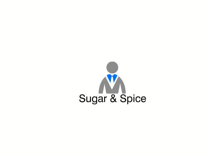 Kilpailutyö #151 kilpailussa Design a logo for a fast food restaurant