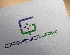 dsoldat tarafından Design a Logo için no 128