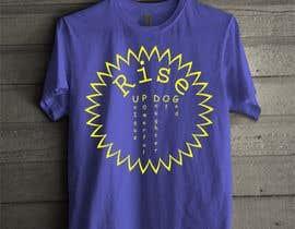 Maryadipetualang tarafından Design a T-Shirt 1 için no 23