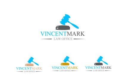 solutionallbd tarafından Simple logo design for legal business için no 6