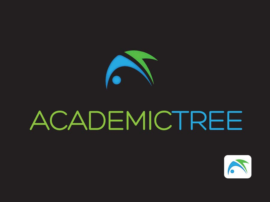 #118 for Design a Logo for an Academic Project by tonybugas